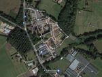 Thumbnail for sale in Mc Carthys Oak Farm, The Oaks, Winchester Road, Fareham