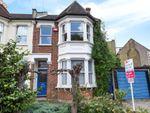 Thumbnail for sale in Melfort Avenue, Thornton Heath