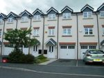 Thumbnail to rent in Stonecroft, Northwich