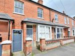 Thumbnail to rent in Cecil Street, Lincoln