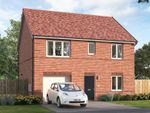 """Thumbnail to rent in """"The Maybridge """" at Chilton, Ferryhill"""