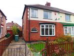 Thumbnail for sale in Cleveland Avenue, Stockton-On-Tees, Durham