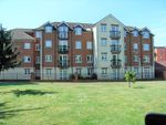 Thumbnail for sale in The Parade, Epsom