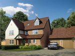 Thumbnail for sale in Millers View, Much Hadham, Hertfordshire
