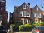 Thumbnail for sale in Croftdown Road, Kentish Town, London