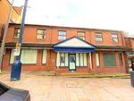 Thumbnail to rent in 1st Floor, 1–3 Trinity Parade, Trinity Street, Hanley, Stoke On Trent, Staffordshire