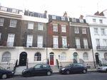 Thumbnail to rent in Mornington Crescent, London