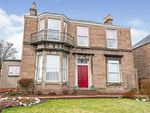 Thumbnail to rent in Drummond Street, Dundee, Angus
