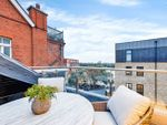 Thumbnail to rent in Cambridge Penthouse, London