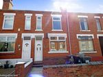 Thumbnail to rent in Timbrell Avenue, Crewe