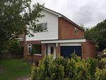 Thumbnail to rent in Woodbury Rise, Malvern