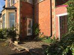 Thumbnail to rent in Milton Lane, Wells