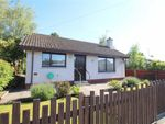 Thumbnail for sale in 23E, Averon Road, Alness