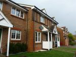 Thumbnail to rent in Pepper Drive, Burgess Hill