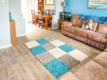 Thumbnail for sale in Dunley Walk, Plymouth