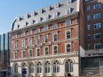 Thumbnail to rent in Seething Lane, London