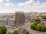 Thumbnail to rent in Liverpool City Apartments, Greenland Street, Liverpool