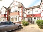 Thumbnail to rent in Lechmere Avenue, Woodford Green