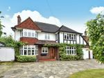 Thumbnail for sale in Sandy Lane, South Cheam