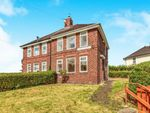 Thumbnail for sale in Perkyn Terrace, Sheffield, South Yorkshire