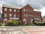 Thumbnail to rent in Units 1, 2, 3 & 4 Bethesda Chambers, Bethesda Street, Hanley, Stoke On Trent, Staffordshire