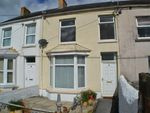 Thumbnail for sale in Old St Clears Road, Johnstown, Carmarthen