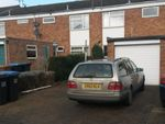 Thumbnail to rent in St Audreys Close, Hatfield