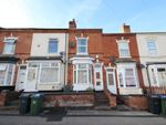 Thumbnail to rent in Parkes Street, Smethwick, West Midlands