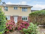 Thumbnail for sale in Tresahar Road, Falmouth