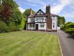 Thumbnail for sale in Barlaston Old Road, Trentham, Stoke-On-Trent
