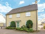 Thumbnail for sale in Birch Grove, Madley Park, Witney