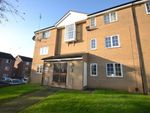 Thumbnail to rent in Chepstow Close, Northampton