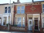 Thumbnail for sale in Wallace Road, Copnor, Portsmouth, Hampshire