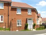 Thumbnail to rent in Nelson Way, Yeovil