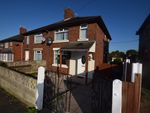 Thumbnail to rent in Ballinson Road, Stoke-On-Trent