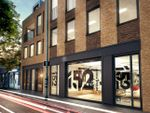 Thumbnail for sale in 150- 152 Long Lane, London
