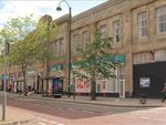 Thumbnail to rent in 29-35 Front Street, Chester Le Street, County Durham
