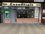 Thumbnail to rent in St. Vincent Street West, Ladywood, Birmingham