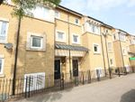 Thumbnail to rent in Four Chimneys Crescent, Hampton Vale, Peterborough