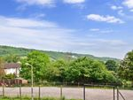 Thumbnail for sale in Chillington Close, Upper Halling, Rochester, Kent