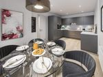 """Thumbnail to rent in """"Freeman House"""" at 1 Academy House, Thunderer Street, London"""