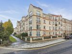 Thumbnail for sale in 4/5 Sinclair Place, Shandon, Edinburgh