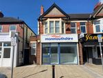 Thumbnail for sale in 87 Caerphilly Road, Birchgrove, Cardiff