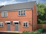 Thumbnail to rent in Smiths Lane, Hindley Green, Wigan