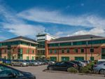 Thumbnail to rent in Sankey House, Birchwood Boulevard, Birchwood Point Business Park, Warrington, Cheshire