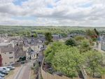 Thumbnail for sale in Serpentine Road, Kendal