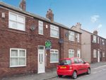 Thumbnail to rent in Cook Street, Whiston, Prescot