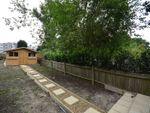 Thumbnail to rent in Woodberry Grove, North Finchley