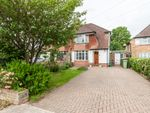 Thumbnail for sale in Vyners Way, Uxbridge