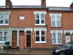 Thumbnail to rent in Lord Byron Street, Knighton Fields, Leicester